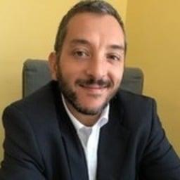 Avvocato Michele Iannone