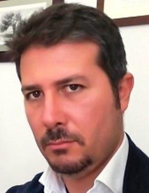 Avv. Biagio Borrelli