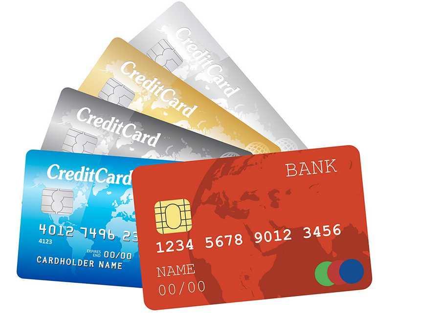 Pignoramento carta credito anonima